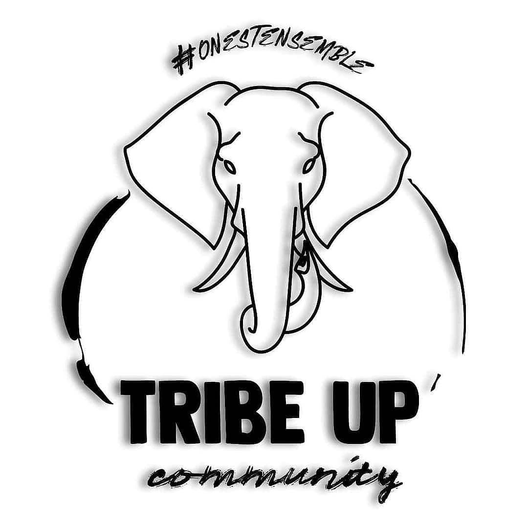 Tribe Up community